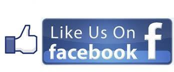 face book like us small