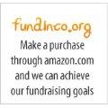 Fundinco-banner 75 percent